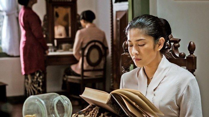 INI 5 Film yang Bisa Anda Tonton Saat Hari Kemerdekaan, Mulai Soekarno Hingga Rumah Merah Putih