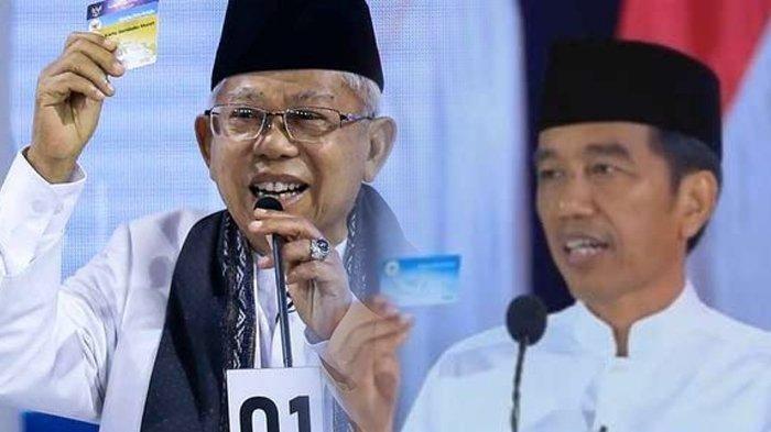 Kartu Prakerja Bakal Diuji Coba di Kota Bandung Maret 2020, Pengangguran Bisa Dapat Duit Rp 7 Juta