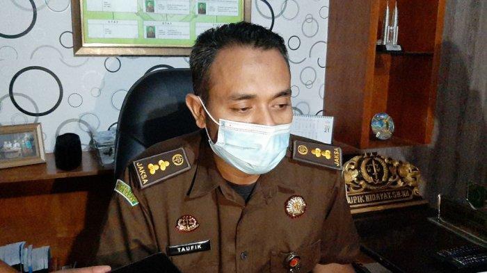 Kadisnaker Kota Cirebon Lakukan Korupsi Dana Pengelolaan Sampah Saat Jadi Kepala Dinas LH