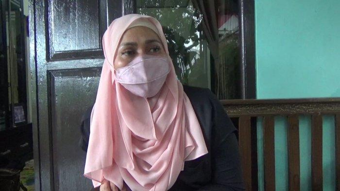 Pakar Mikro Ekspresi Poppy Amalya Datangi TKP Perampasan Nyawa Tuti & Amalia di Subang, Ini Katanya