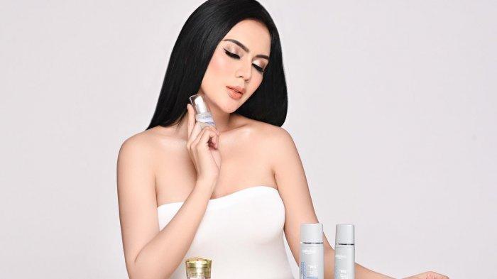 Cara Memilih Produk Kosmetik dan Skincare yang Baik, Begini Kiat Suksesnya
