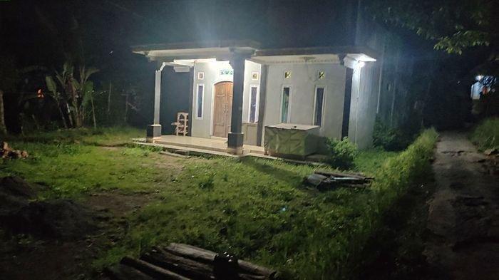 Rumah Ineu yang Bohong Ngaku Dibegal Terlihat Sepi, Begini Respon Keluarga dan Tetangganya