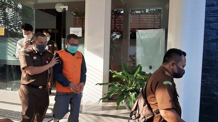 Kerugian Negara Akibat Korupsi Alsintan oleh Oknum Pejabat Cirebon Mencapai Rp 650 Juta