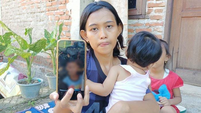 Kasus Ibu Tiri Bunuh Anak di Indramayu, Keluarga Bilang Mereka Sudah Lama Tak Serumah