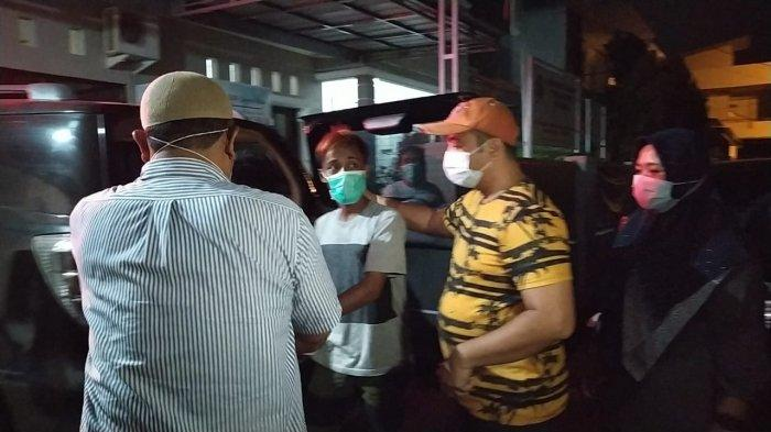 Begini Kronologi Penangkapan Dua Kembar yang Mengedarkan Obat Keras di Kota Cirebon
