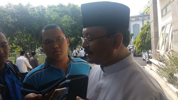Kemenag Majalengka Sebut Tahun Ini Keberangkatan Calon Jemaah Haji Gunakan Sistem Zonasi