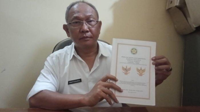 Pengikut Paguyuban Tunggal Rahayu Garut Tersebar di Kampung Halaman Bupati Majalengka Karna Sobahi