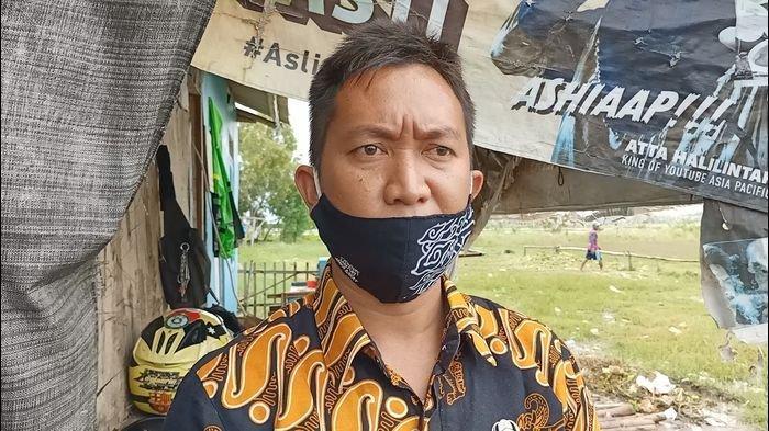 Kades Dadap Indramayu Prihatin, TKW Meninggal di Mesir dan Keluarganya Diminta Uang Rp 170 Juta