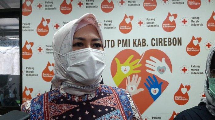 Tujuh Pasien Covid-19 Diisolasi di The Radiant Cirebon, Kadinkes: Ada Nakes dan Masyarakat Umum