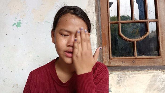 Anak TKW Indramayu yang Hilang Kontak 8 Tahun Minta Tolong ke Presiden: Pak Jokowi Bantu Ibu Saya