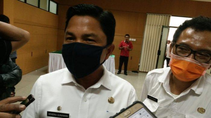Kesalahan Titik Koordinat Menjadi Masalah di PPDB Kota Cimahi, Hanya Satu yang Bisa Ditoleransi