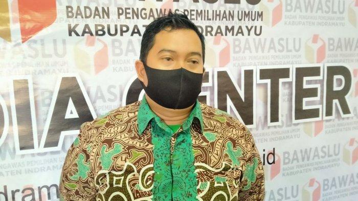 Bawaslu Panggil ASN di Indramayu Soal Dugaan Pelanggaran Netralitas di Pilkada Indramayu 2020