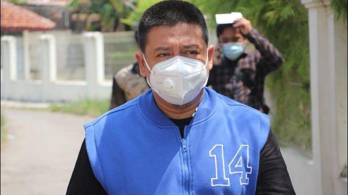 Isu Partai Demokrat Digoyang, DPC Kota Cirebon Pastikan Tetap Solid di Bawah Komando AHY