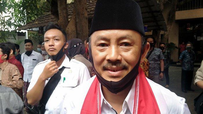 Fakta Terbaru Skandal Kelapa Gading Ketua DPRD Indramayu, Postingan Terduga Tersangka di Hapus