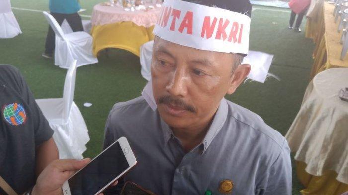 Ini Yang Akan Terjadi Bila Pengangkatan Bupati Definitif Kabupaten Indramayu Tidak Segera Dilakukan