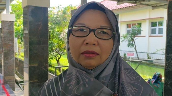 Kata Ketua IDI Harga APD di Majalengka Melambung dan Barang Susah Didapat