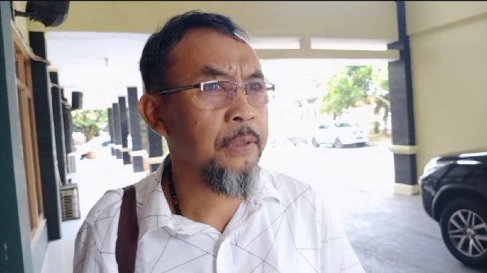 UPDATE Kasus Anggota DPRD Kuningan Tepergok Warga Bareng Istri Orang, Ini Keterangan DPD PKS