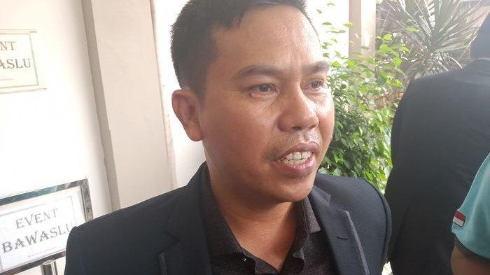 KPU Indramyau: Mantan Narapidana Boleh Mencalonkan Diri Jadi Bupati, Namun Ini Persyaratannya
