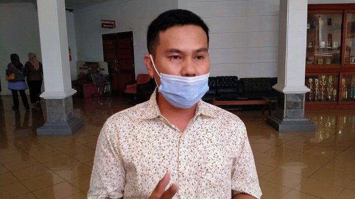 Minat Masyarakat Indramayu Jadi Petugas KPPS Rendah, KPU Sebut Pemicu Utama Karena Ada Batasan Usia