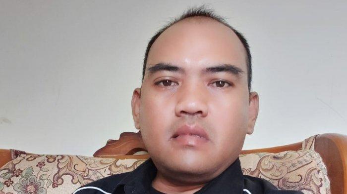 5 Calon TKI Kabur PT Central Karya Semesta, Diduga Akibat Hal Ini, SBMI Indramayu Ikut Komentari