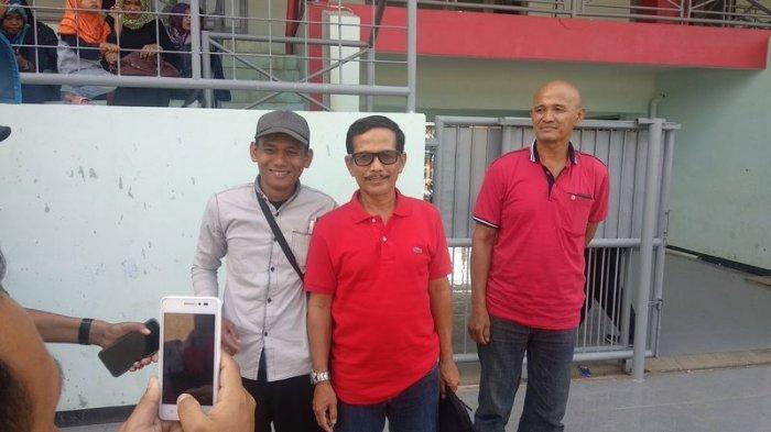 Kisah Djadjang Nurdjaman, Pesepakbola Asal Majalengka Jadi Sosok Tersukses di Persib Bandung