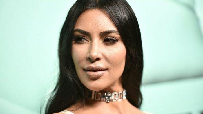 Kim Kardashian Positif Idap Lupus,Ini Gejala-gejala Lupus yang Sering Dihiraukan & Cara Mengobatinya