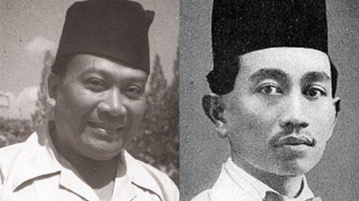 Tak Banyak yang Tahu Musso Dalang Pemberontakan PKI Ditembak Mati & Mayatnya Diawetkan, Ini Kisahnya
