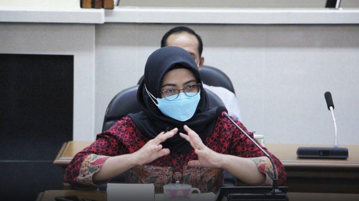 Klinik Seroja Dianggap Tak Memadai, DPRD Cirebon Dorong Pemkot Sediakan Klinik ODHA yang Ideal