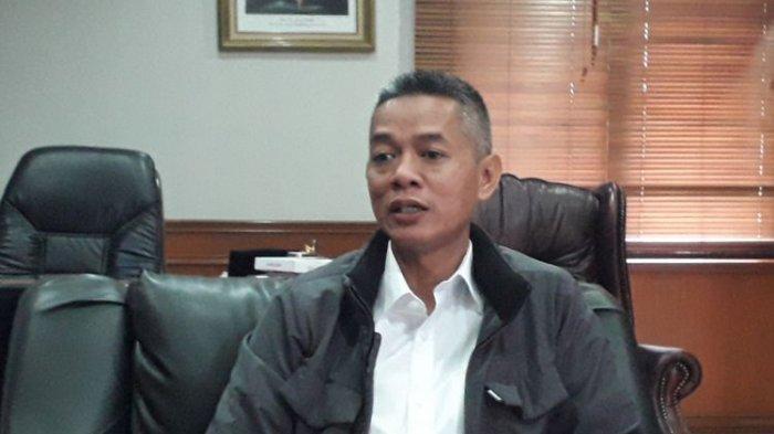 KPK Tangkap Tangan Komisioner KPU Wahyu Setiawan Dalam Dugaan Kasus Suap, Sita Sejumlah Uang
