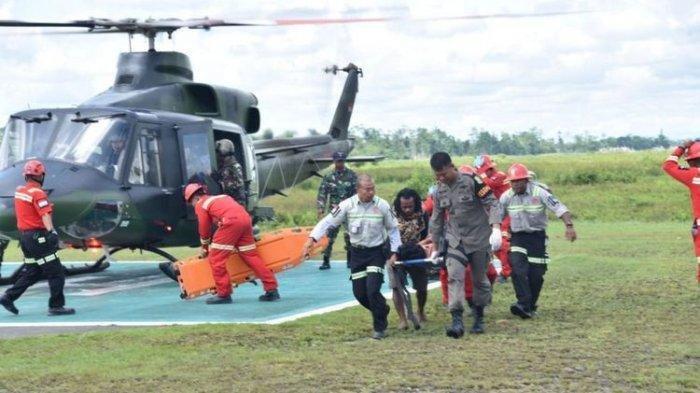 Kemarin Anggota TNI Disiksa Secara Brutal di Jambi, Sekarang Ada Prajurit Tewas Ditembak di Papua