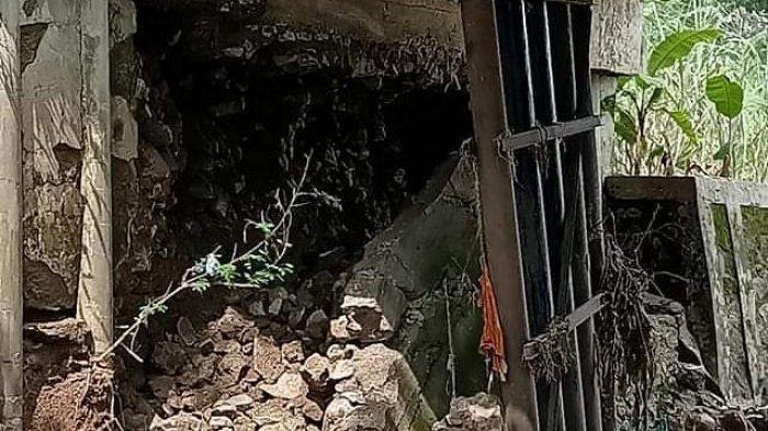Kecamatan Kroya Diusulkan Jadi Calon Ibu Kota Indramayu Barat, Tinggal Dibahas & Diketok DPRD Jabar