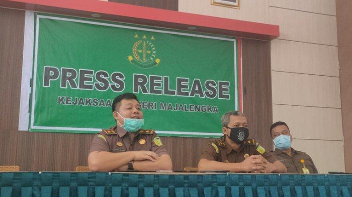 Fakta Terbaru Korupsi PDSMU, Kejari Majalengka Sita Duit Rp 500 Juta dari Seorang Saksi