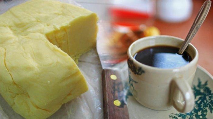 Wah, Minum Kopi Campur Mentega Disebut-sebut Bisa Bikin Stamina Joss, Di Inggris Sudah Populer