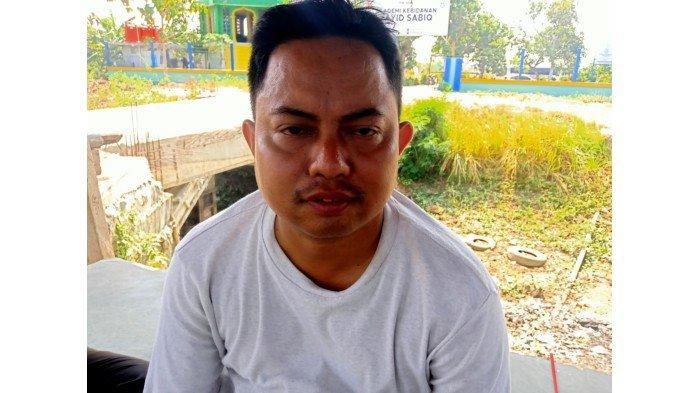 Guru Honorer di Indramayu Mengaku Sudah Lelah Berjuang, Capek Demo Terus tapi Tak Ada Pengaruhnya