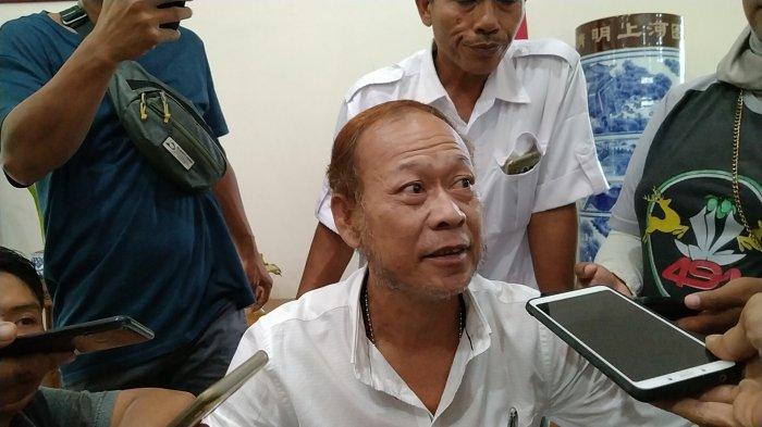 Sosok Prabowo Subianto Jadi Panutan Bakal Calon Bupati Ini untuk Maju dalam Pilkada Indramayu 2020