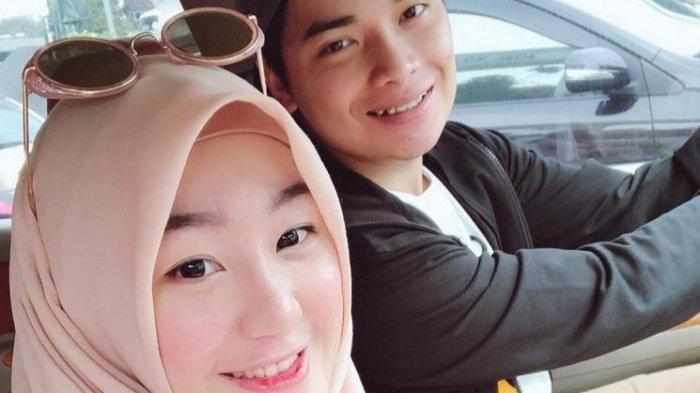 Aib Alvin Faiz Dibongkar ke Publik, Larissa Chou Mengaku Bersalah Setelah Bertemu Keluarga Alvin