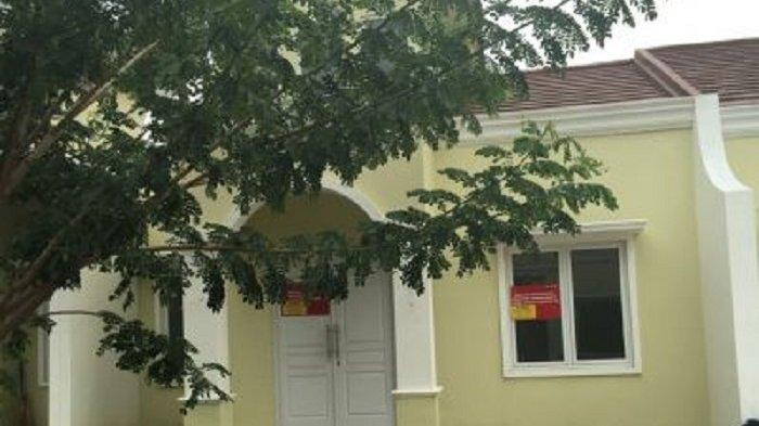 Lelang 2 Rumah Murah di Cirebon dan Indramayu, Buruan Cek Unit dan Penawarannya di Sini!