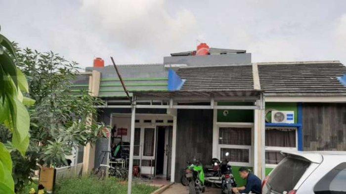 Lelang Tiga Rumah Murah di Tangerang Hasil Sitaan Bank, Segera Cek Unit dan Penawarannya