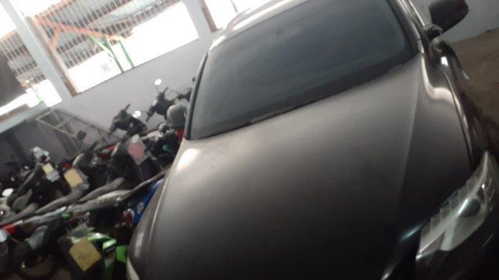 Lelang Mobil Murah Audi A4 dan Audi Q73, Harga Mulai Rp 31 Juta, Ini Persyaratan Ikut Lelang