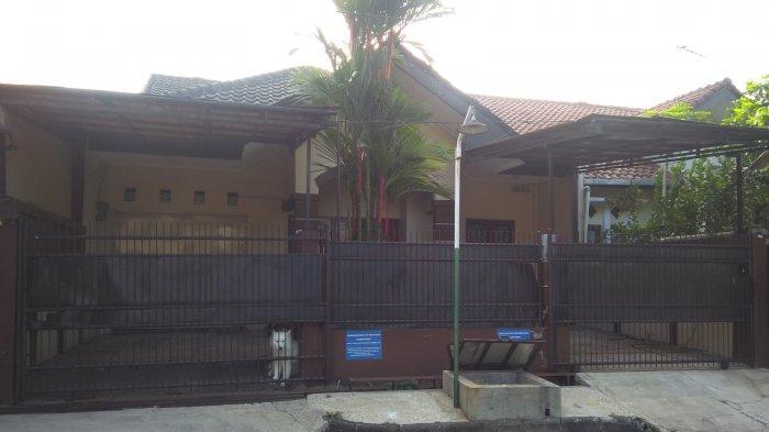Lelang Rumah di Kota Bandung Mulai Harga Rp 400 Juta, Ada yang Berikut Isinya Lokasi Strategis