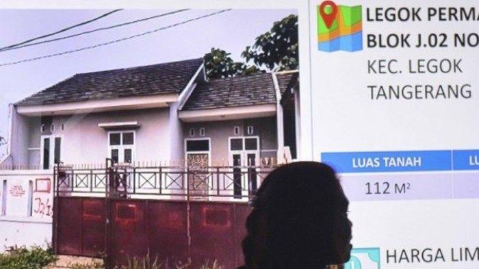 Lelang Rumah Murah Mulai Rp 150 Jutaan di Kota Depok, Cek Penawaran dan Unitnya
