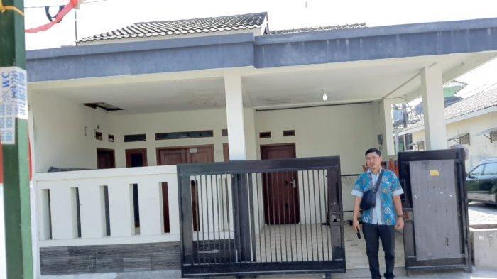 Lelang Rumah di Bekasi Harga di Bawah Rp 400 Juta, Siapkan Uang Jaminan untuk Ikut Lelang