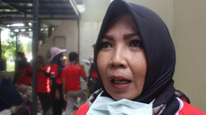 Profil Lely Uliyah yang Kalahkan Anak di Pilkades Majasari Indramayu, Siap Pertahankan Prestasi Desa