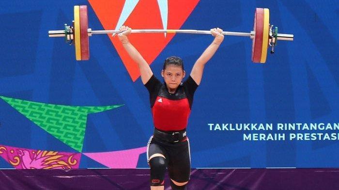 Jabar Pertahankan Posisi 1 Klasemen Perolehan Medali PON XX Papua, DKI Jakarta Sempat Disalip Papua