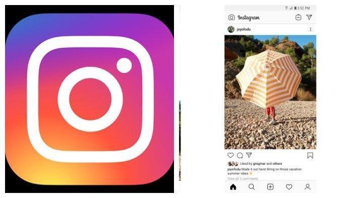 Fitur 'Likes' di Instagram Bakal Hilang Mulai Minggu Depan di  Amerika Serikat