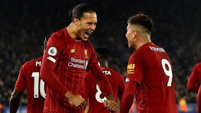 Liverpool Kepedean Banget Kalau Sampai Gak Beli Pemain Top Musim Ini, Disebut Bakal Sulit Bersaing