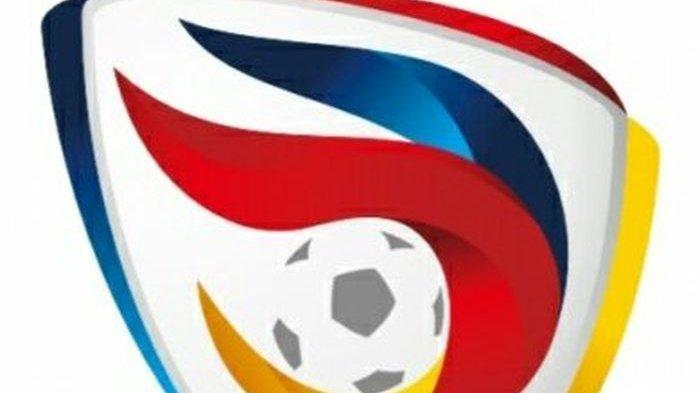 Hasil LIGA 3, PSKC Cimahi dan Persijap Melaju ke Final Liga 3 Indonesia 2019, Robby Darwis:Fantastis