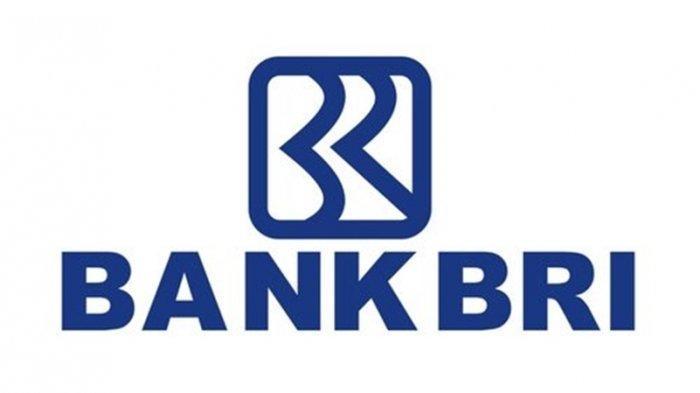 Nasabah Bank BRI Seorang PNS Kaget Duitnya Rp 10 Juta Ludes Setelah Ada SMS Banking, Terdebet 4 Kali