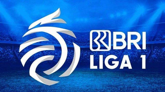 Klasemen Sementara Liga 1 2021, Bali United di Puncak Berbekal 6 Poin, Persib Berpeluang Menyalip