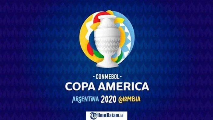 INI Jadwal Semifinal Copa America 2021 Peluang Final Idaman Antara Brasil vs Argentina Terbuka Lebar